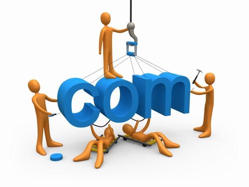 Outils pour webmasters
