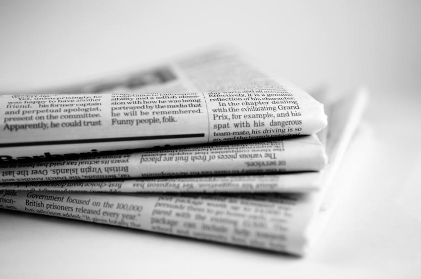 paper.li transforme twitter en journal.