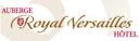 Auberge Royal Versailles Hotel