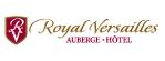 hôtel-montreal-est-royal-versailles