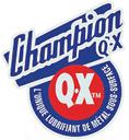 Champion QX