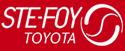 Sainte-Foy Toyota
