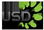 USD Global