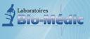 Laboiratoires Bio-Médic