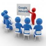 5 raisons pour lesquelles votre campagne Google Adwords ne fonctionne pas