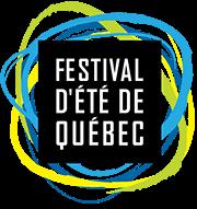 Festival d ete de Quebec