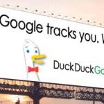 La confidentialité existe-t-elle pour un moteur de recherche ? DuckDuckGo croit que oui – voici pourquoi :