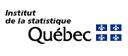 Institut Statistique Quebec