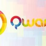 Qwant, le moteur français du Web 3.0