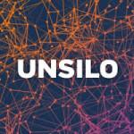 Unsilo, le moteur de recherche sémantique des brevets.