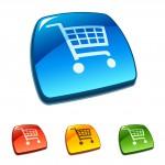 E-commerce – le moteur de recherche interne est crucial pour les ventes