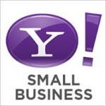 E-Commerce – Yahoo! améliore sa plateforme pour les petites entreprises