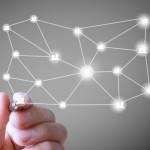 Le Netlinking : 5 astuces efficaces