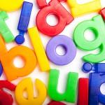 Blogue d'entreprise : 5 raisons d'investir dans la rédaction de contenu.