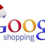 Pendant les Fêtes, Google Shopping augmentera les revenus d'un site e-commerce de 33%