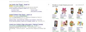 Google_Shopping_jouet_pour_enfant