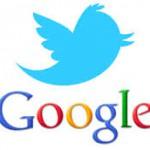 Les tweets référencés par Google : quel est l'impact sur le référencement?