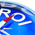 Optimisez la page de destination pour un meilleur ROI à votre campagne  PPC