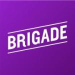 Brigade, un nouveau réseau social pour sauver la politique