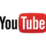 Le référencement sur YouTube en 4 points
