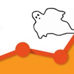 Référents fantômes dans Google Analytics