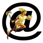 infolettre taux de clics Hermes