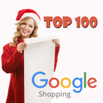 Google Shopping updates