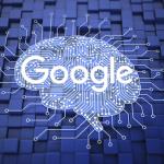 RankBrain référencement Google