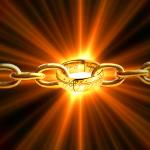 Le link building manuel n'est jamais éphémère