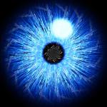 RankBrain pourrait-il permettre une meilleure indexation des images ?