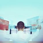 4 bonnes façons d'utiliser la curation de contenu pour améliorer votre référencement