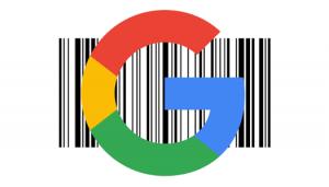 Google-Shopping-avantages-gtin
