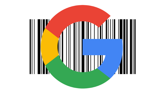 Google-Shopping-avantages-gtin
