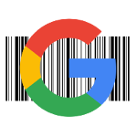 Google Shopping avantages GTIN