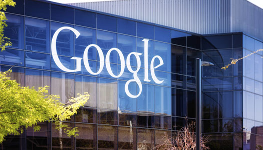 google-referencement-nouvelle