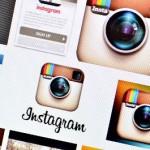 10 façons d'animer votre Instagram professionnel