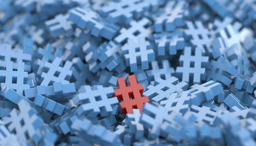 recherche-hashtags-tendance