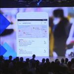 Les nouvelles annonces locales Google Maps arrivent !