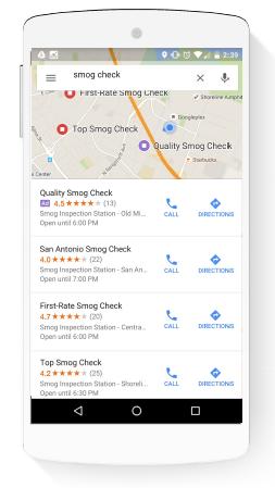google-maps-local-ad-mobile