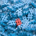 Les outils pour rechercher les mots-clés et hashtags populaires
