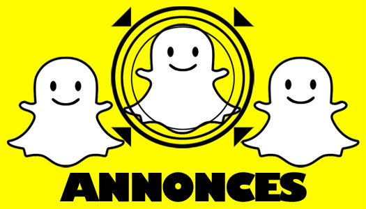 snapchat-annonces