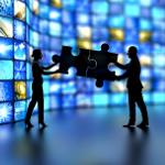 Nouvelle étude sur l'importance des liens en SEO