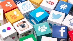 outils-reseaux-sociaux