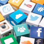 Avez-vous une boîte à outils pour l'animation de réseaux sociaux ?