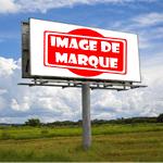 Le référencement web lors d'une refonte de l'image de marque