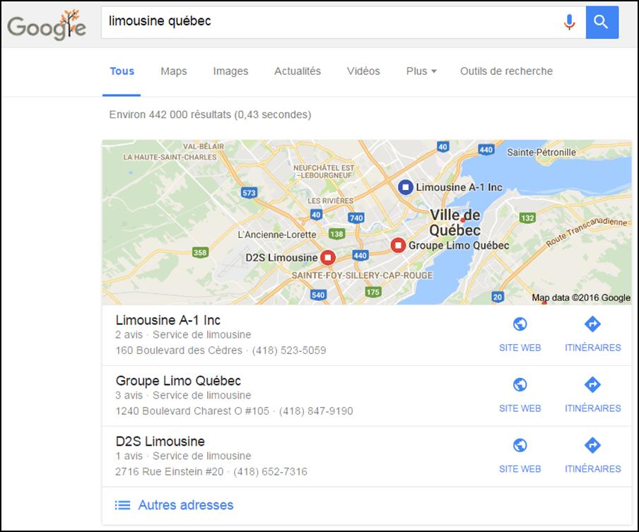 algorithme-recherche-locale-update