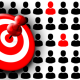 pinterest-remarketing-new