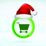 Stratégie de SEO et webmarketing pour les fêtes de Noël