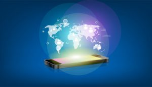 mobile-first index référencement google