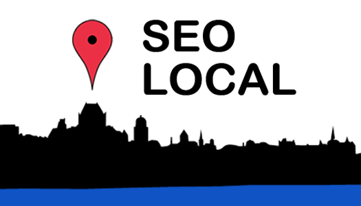seo-local-quebec